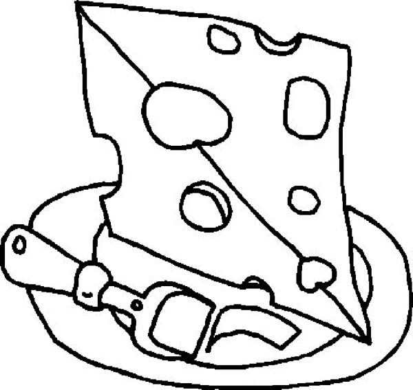 cake food coloring pages - photo#32