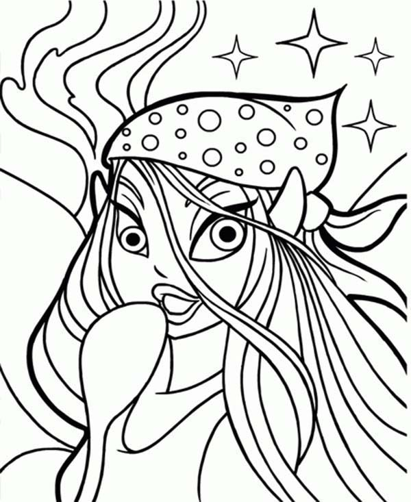 neopet faerie coloring pages - photo #20