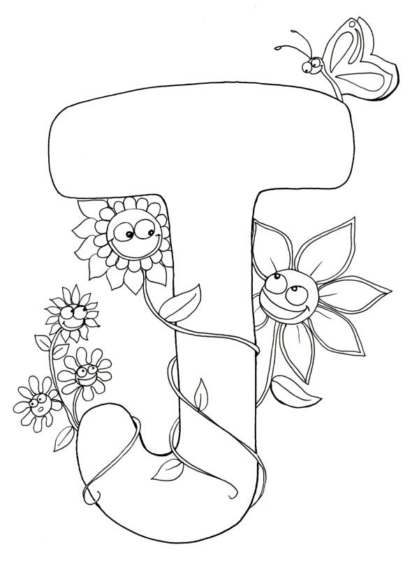 kindergarten kids learning letter j coloring page bulk color