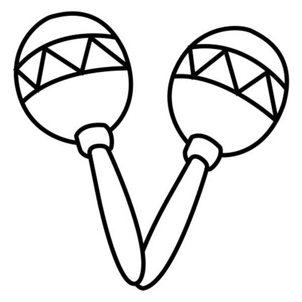 faze clan logo coloring pages coloring pages
