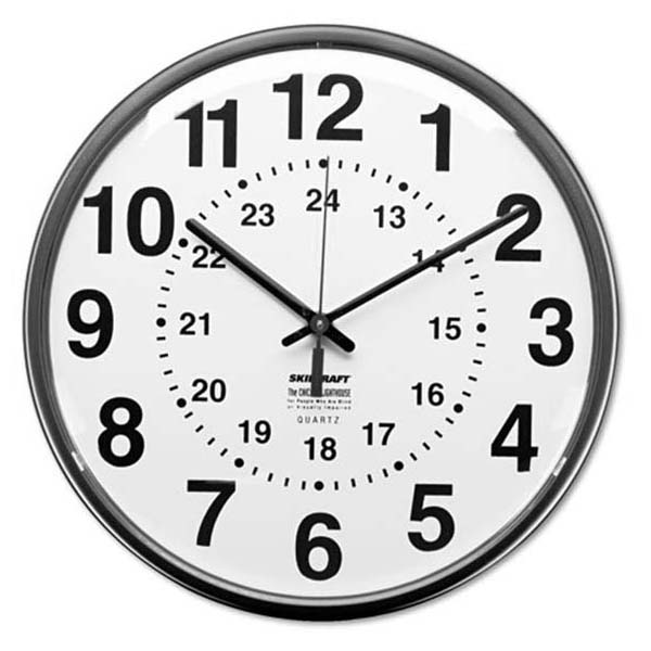 Analog Clock, : 10 Past 10 Clock on Analog Clock Coloring Pages