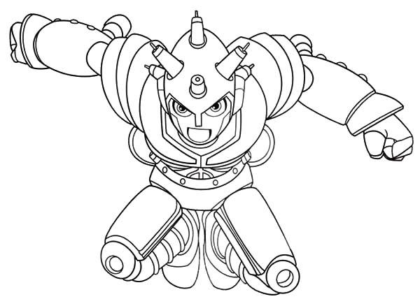Astro Boy, : astroboy19_qcroy