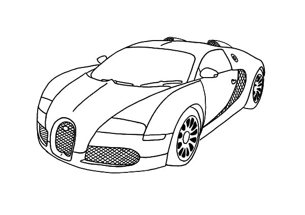 car coloring picturescool car coloring pages for boys coloring kids free printable 4s0wxlp0 - Free Printable Boy Coloring Pages