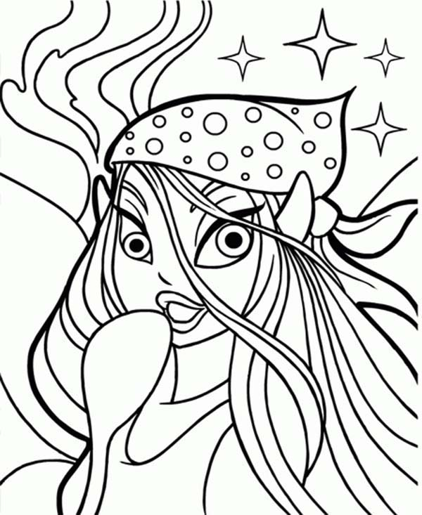 Neopets, : Beautiful Faerie Neopets Coloring Pages