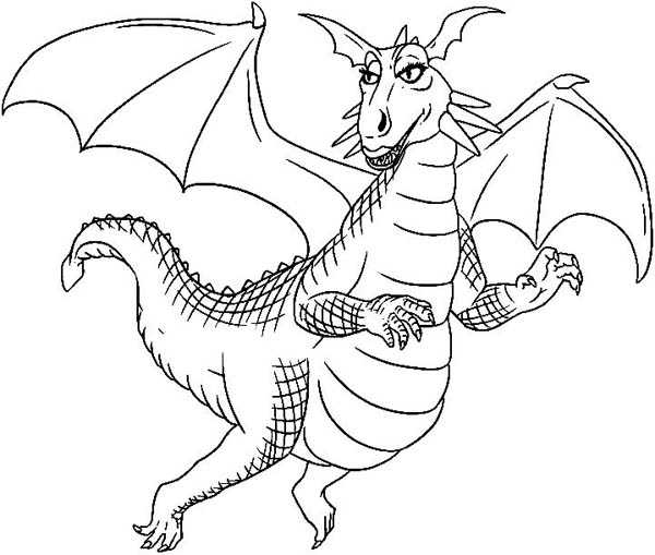 How to Train Your Dragon, : How to Train Your Dragon Coloring Pages