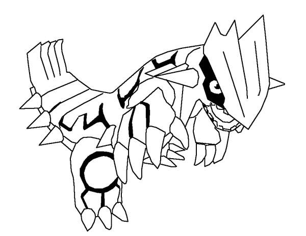Pokemon, : Great Pokemon Evolution Coloring Pages