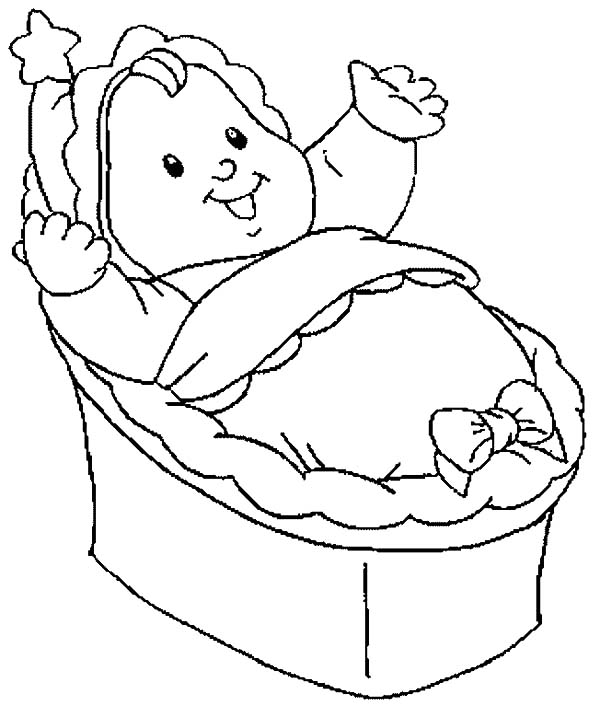 Babies, : Babies Want Some Hug Coloring Pages